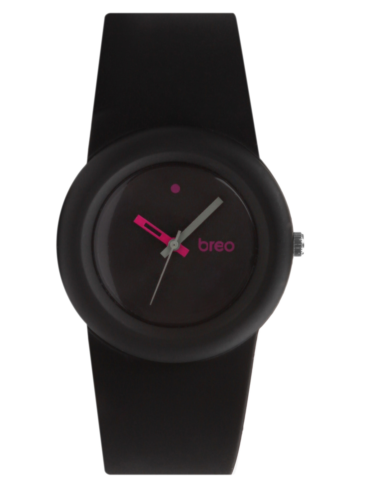 Breo Loop Black