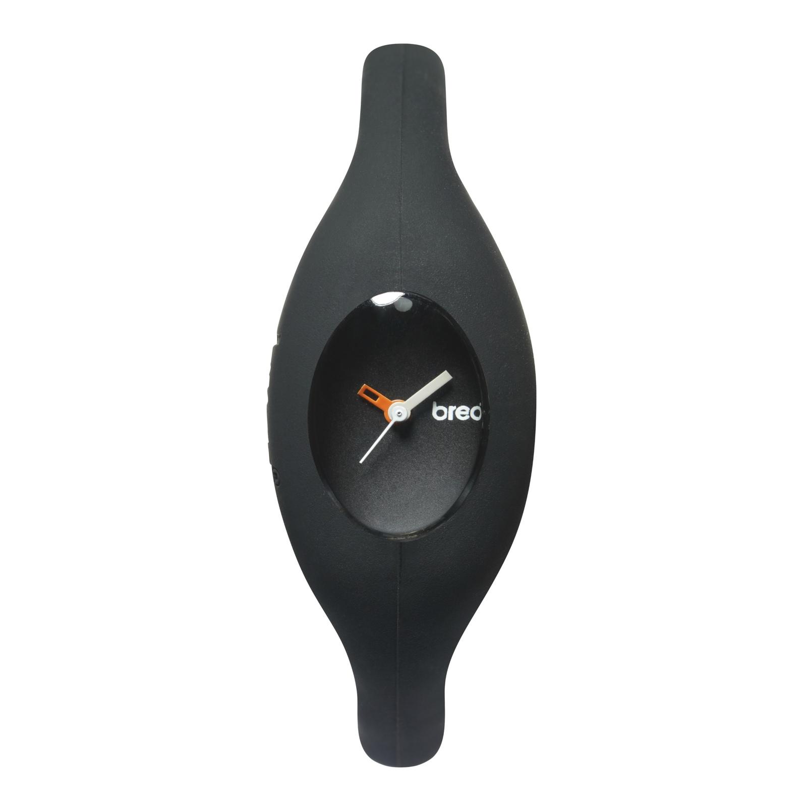 Breo Venture Watch Black Small