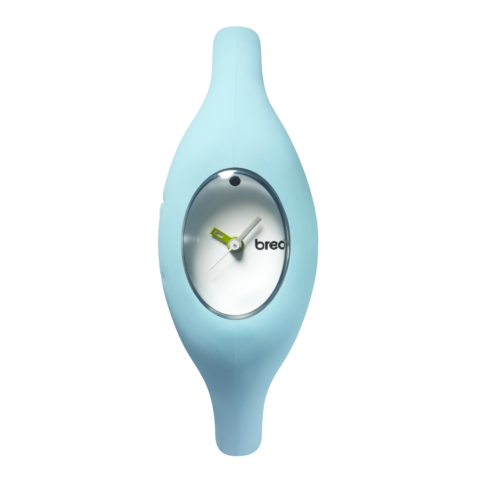 Breo Venture Watch Blue Small