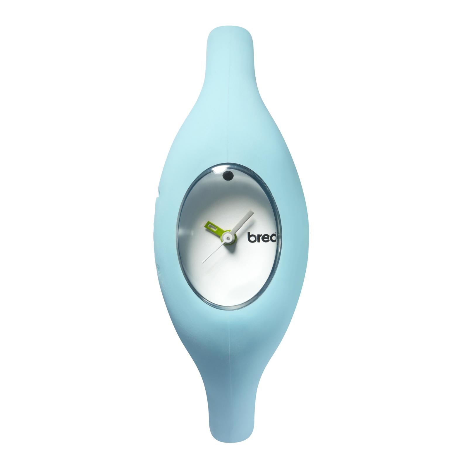 Breo Venture Watch Blue Medium