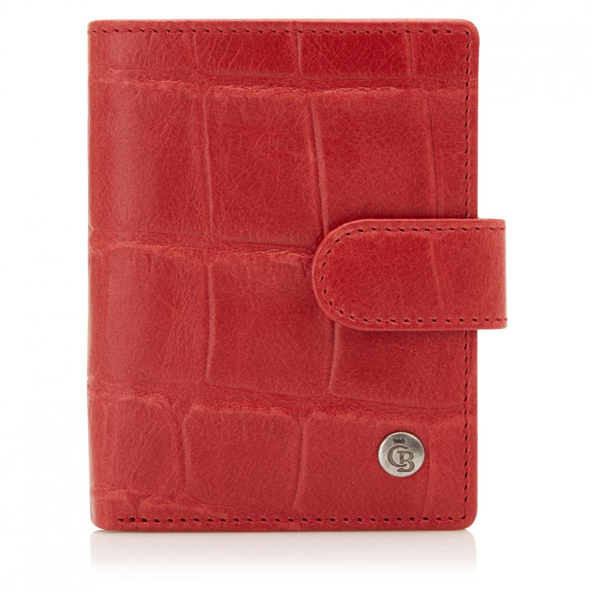 9abb251c9a8 Portemonnees | pasjes portemonnees en andere accessoires | i