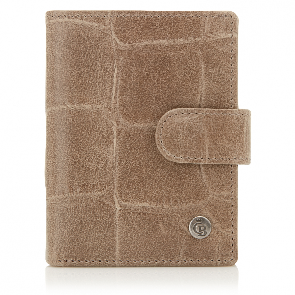 cbbb70aa47c Portemonnees | pasjes portemonnees en andere accessoires | i