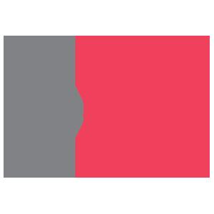 LOQI René Magritte Shopper