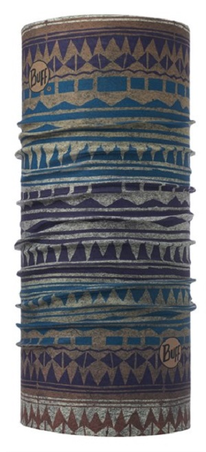 Original BUFF Tribal Blanquet Multi