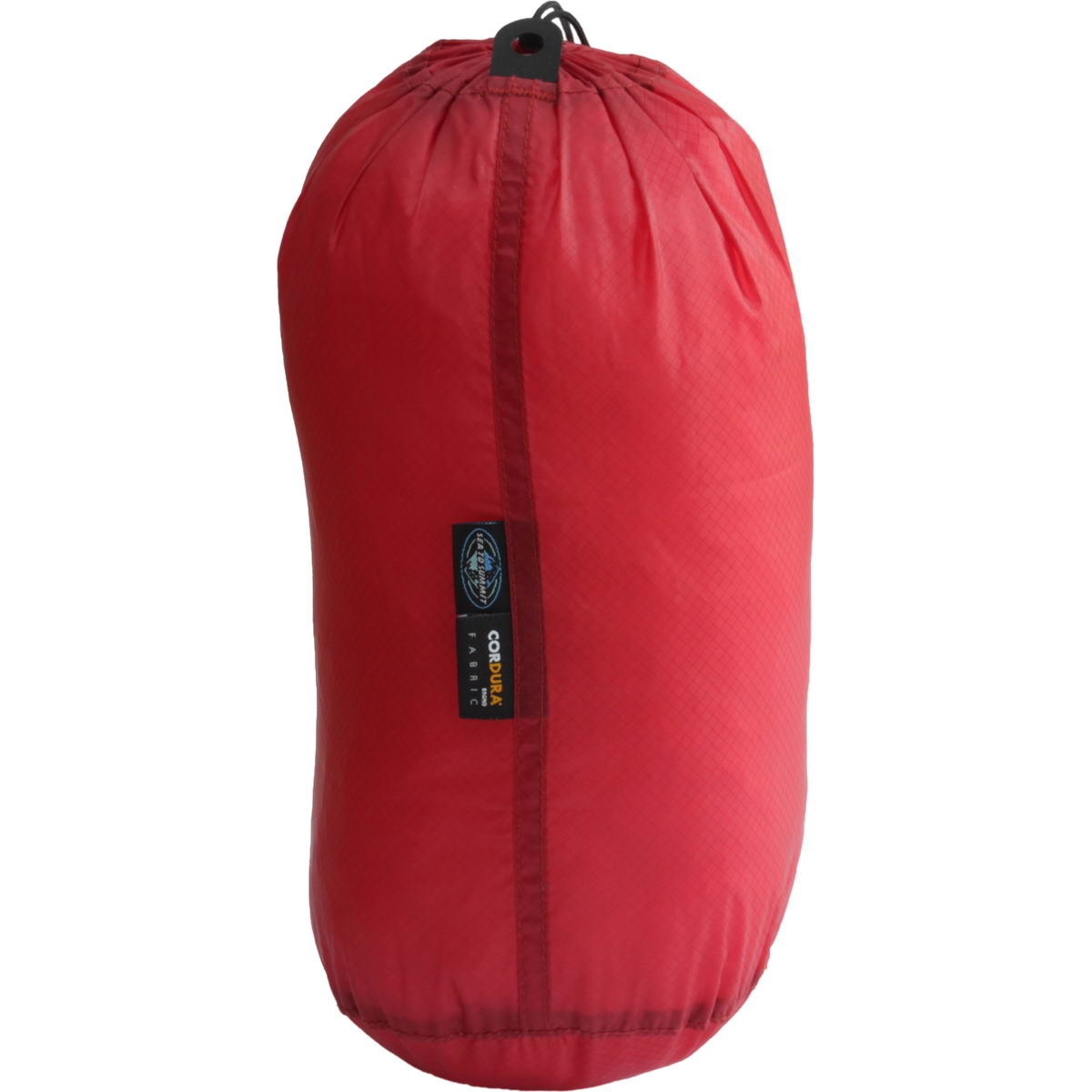 Sea To Summit Ultra-Sil Stuff Sack S 6,5L Red