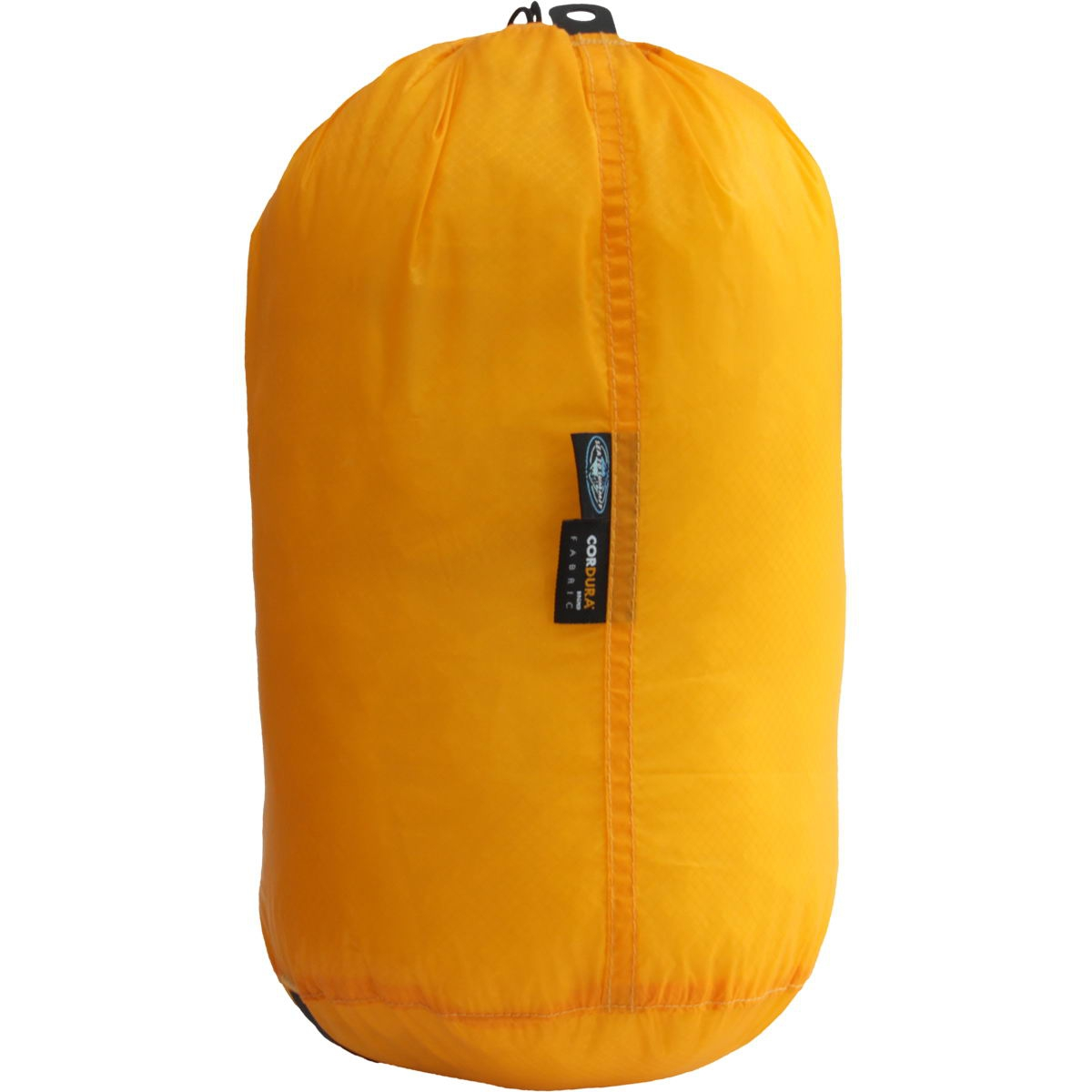 Sea To Summit Ultra-Sil Stuff Sack XS 4L Yellow