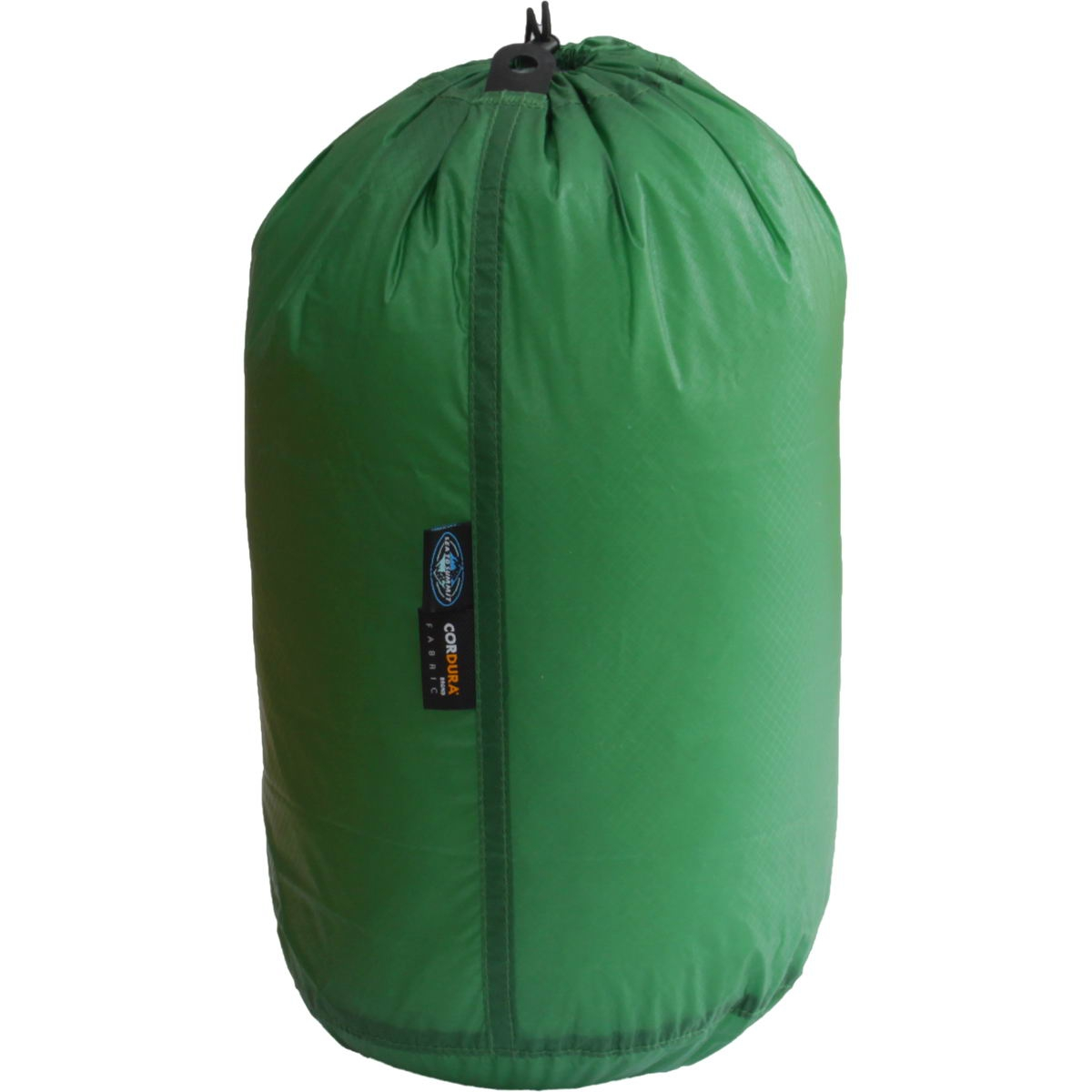 Sea To Summit Ultra-Sil Stuff Sack XXS 2,5L Green