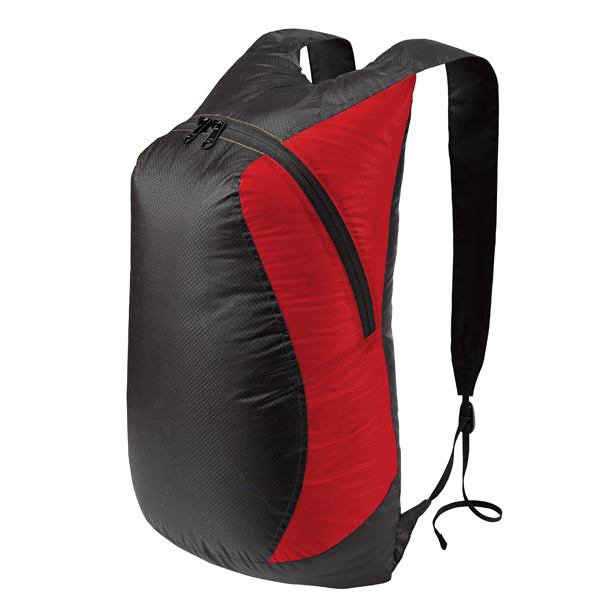 Sea To Summit Ultrasil Day Pack Red