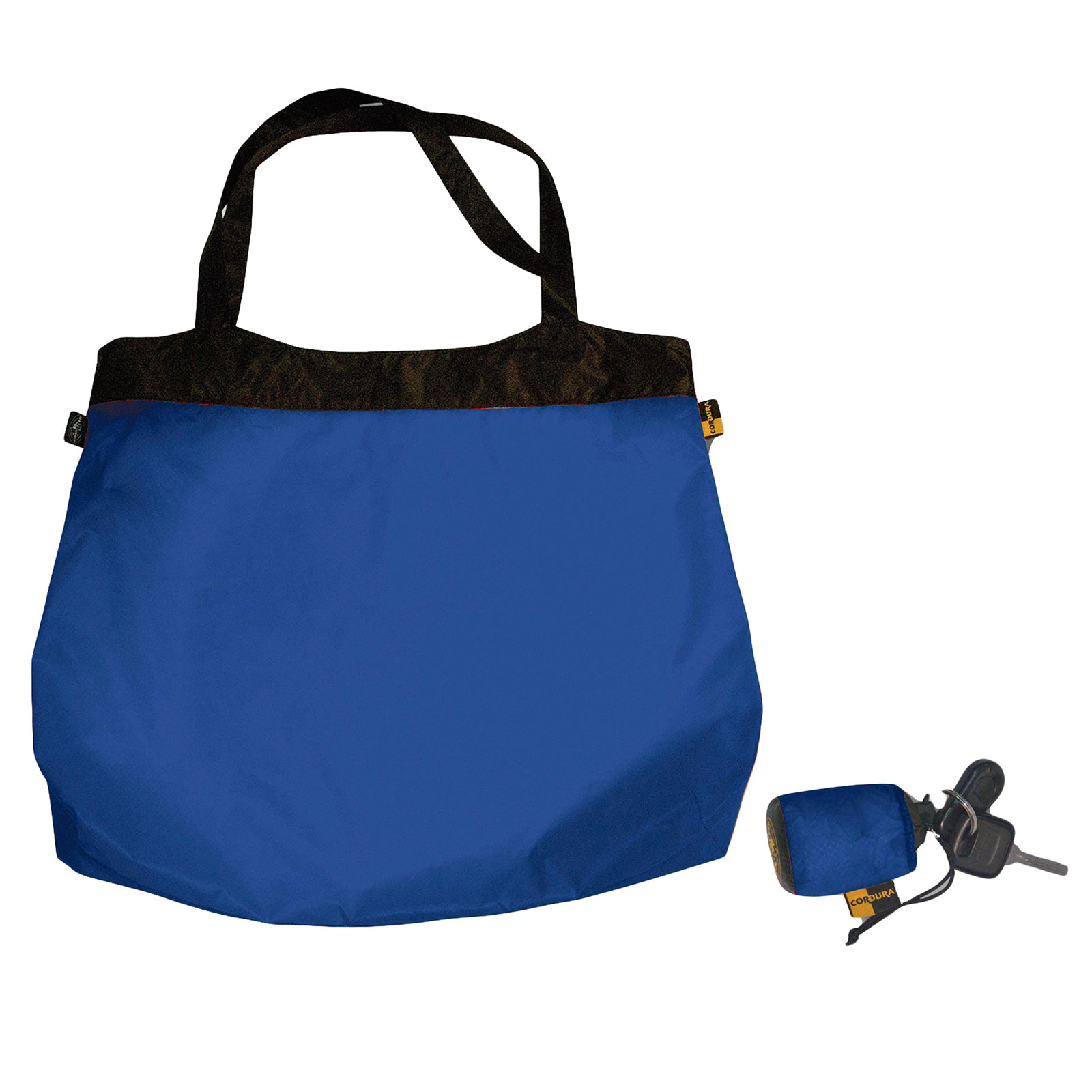 Sea To Summit Ultra-Sil Shopping Bag Blue