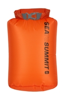 Sea To Summit Ultrasil Nano Dry Sack XS 2L Orange