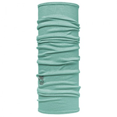 Wool BUFF Beryl Green