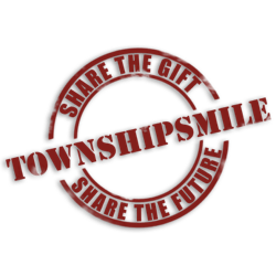 Townshipsmile