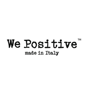 We-positive